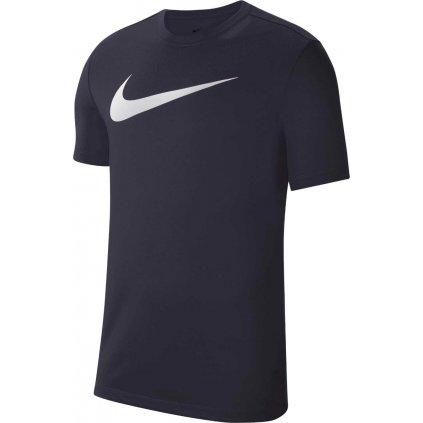 Dětské tričko Nike Dri-FIT Park 20