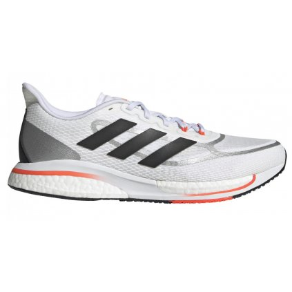 Běžecké boty adidas Supernova + M