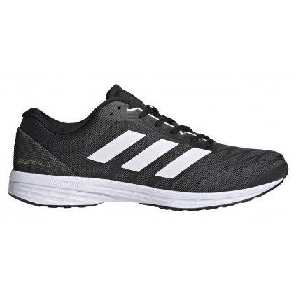 Běžecké boty adidas Adizero RC 3
