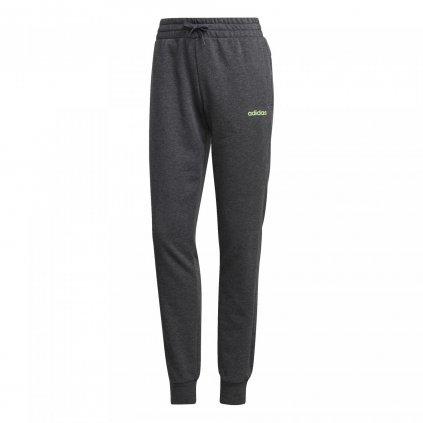 Dámské kalhoty Adidas Essentials Solid