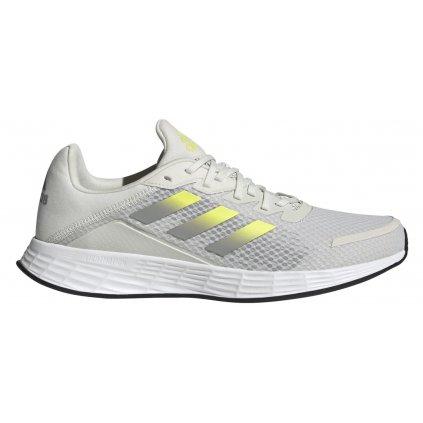 Bežecká obuv adidas Duramo SL