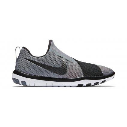 Dámska tréningová obuv Nike Free Connect