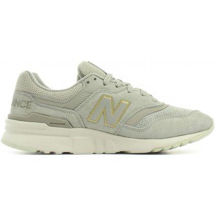 Dámska obuv New Balance CW997HCL