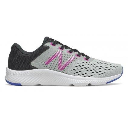 Dámska bežecká obuv New Balance WDRFTCG1