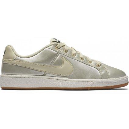 Dámska obuv Nike Court Royale SE