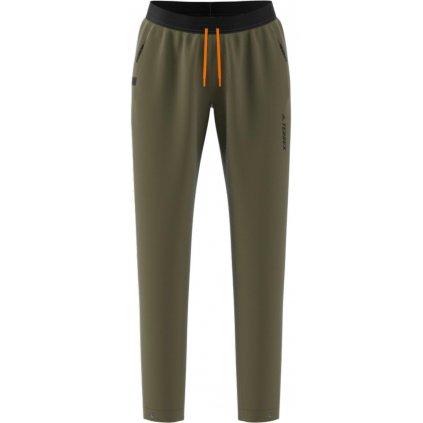 Dámske nohavice adidas Terrex Liteflex Hiking