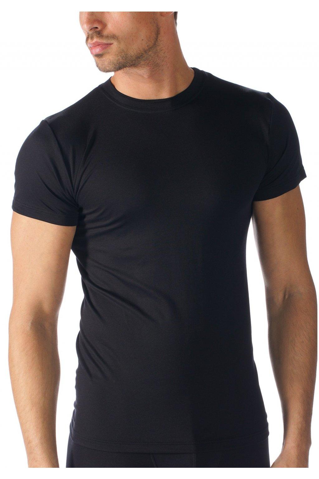 Pánske tričko Mey Software 42503