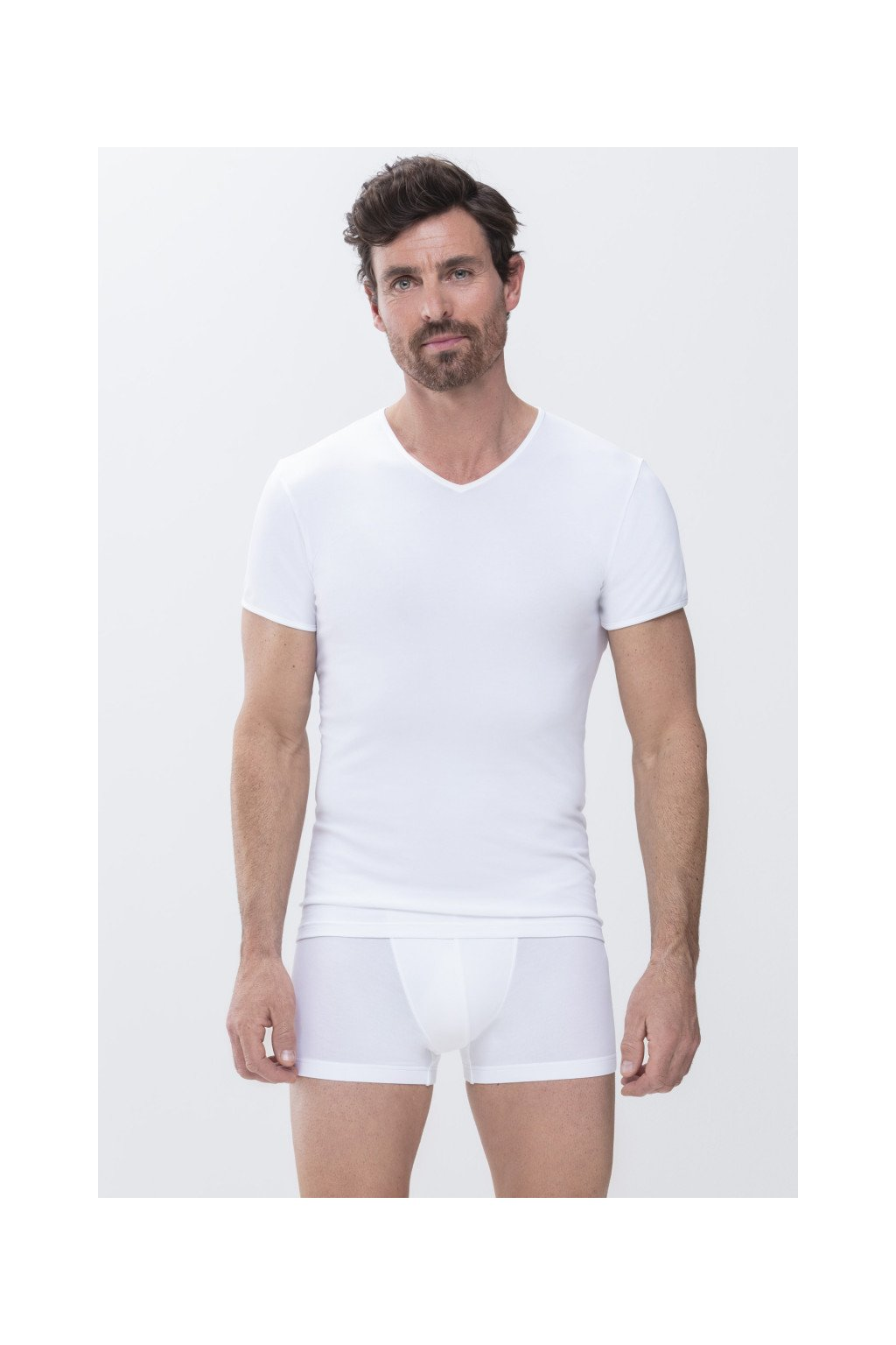 Pánské tričko Mey Software 42507