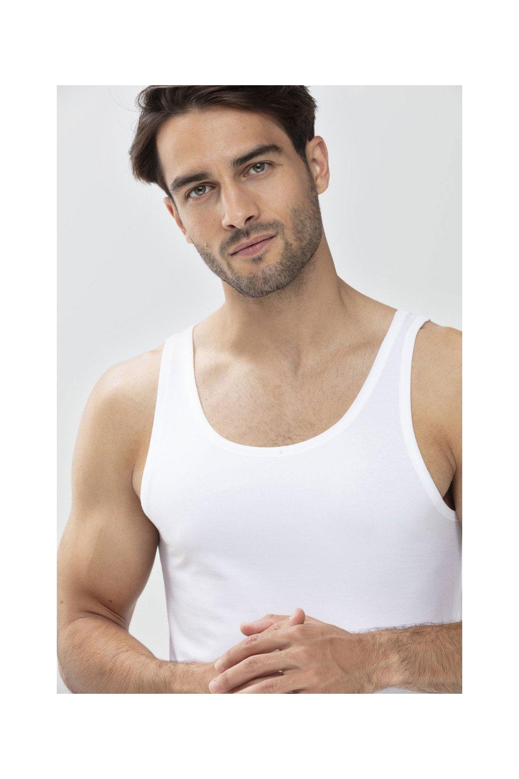 Tielko Mey Athletic-Shirt 46000