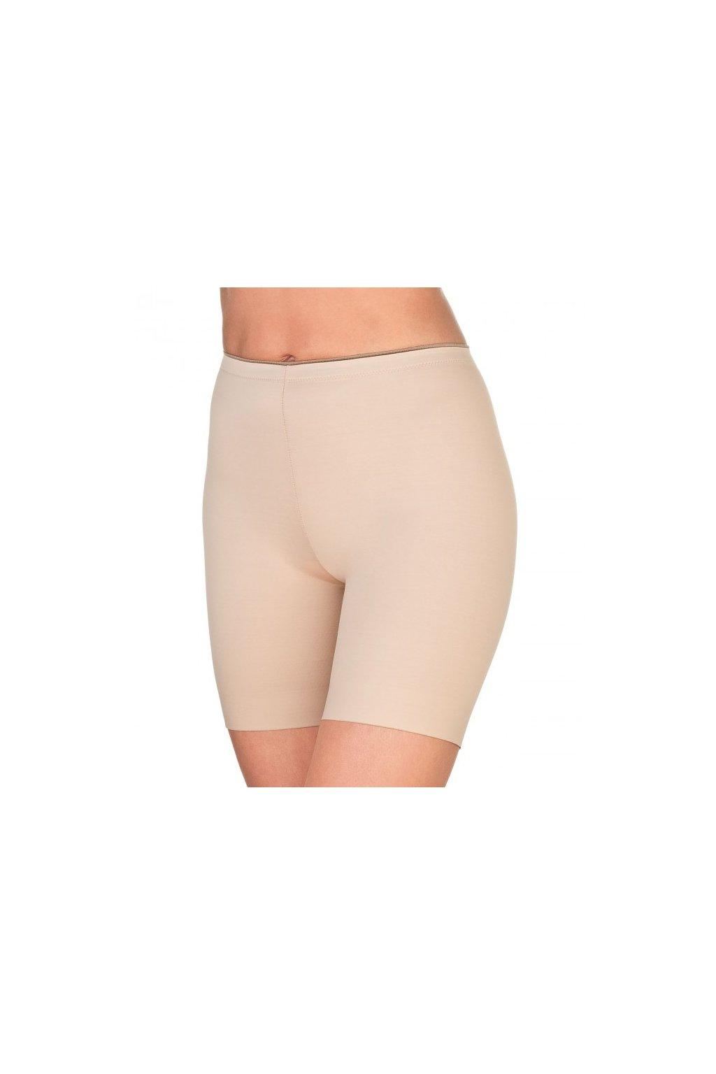 Nohavičky zoštíhľujúce Felina Soft Touch 88122 x