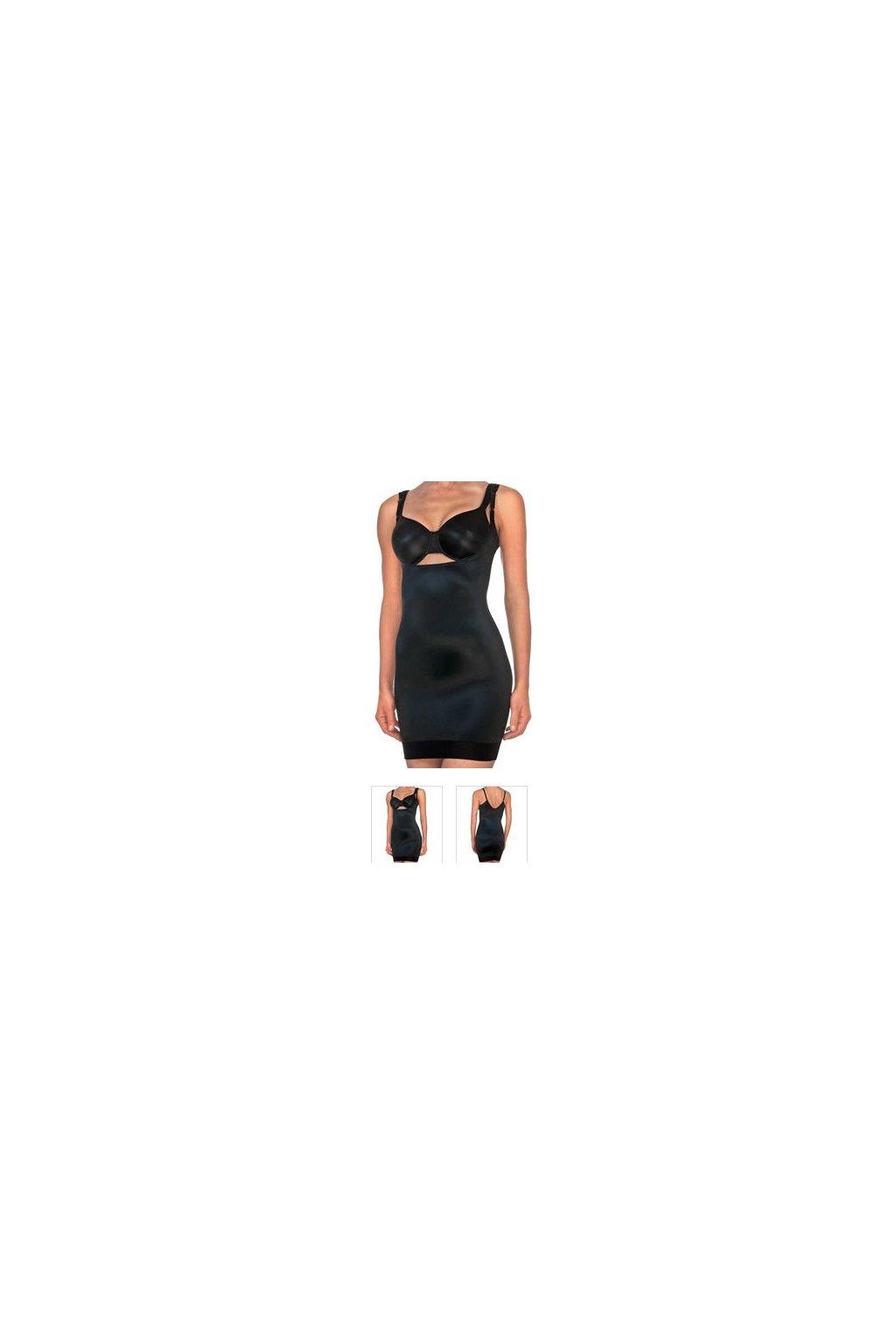 Zoštíhľujúce šaty Felina Conturelle Soft Touch 81922 x