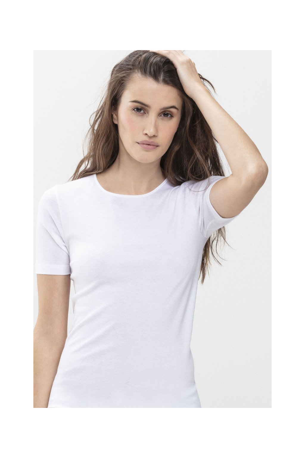 Tričko dámske Mey Noblesse Spencer 26807