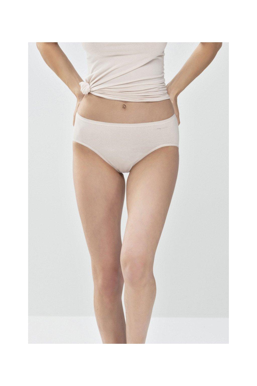 Dámske nohavičky Mey Organic 29816