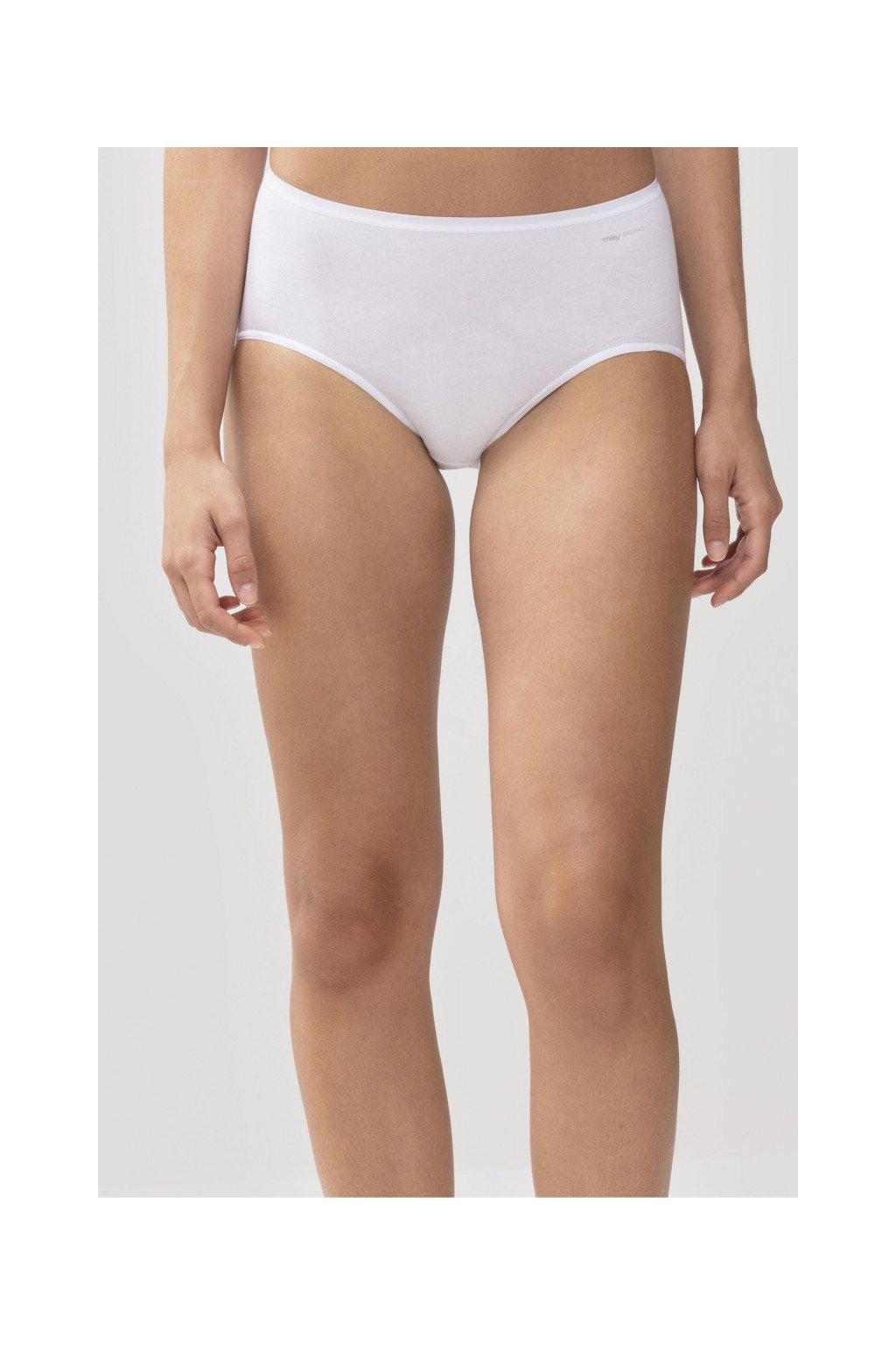 Dámske nohavičky Mey Organic 29818