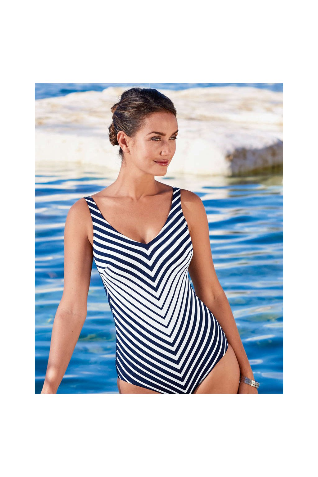 Anita Comfort Bikinis Tankinis 7307 345 045 ml