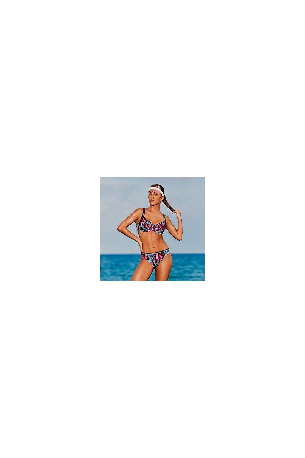 Plavky Anita 8833