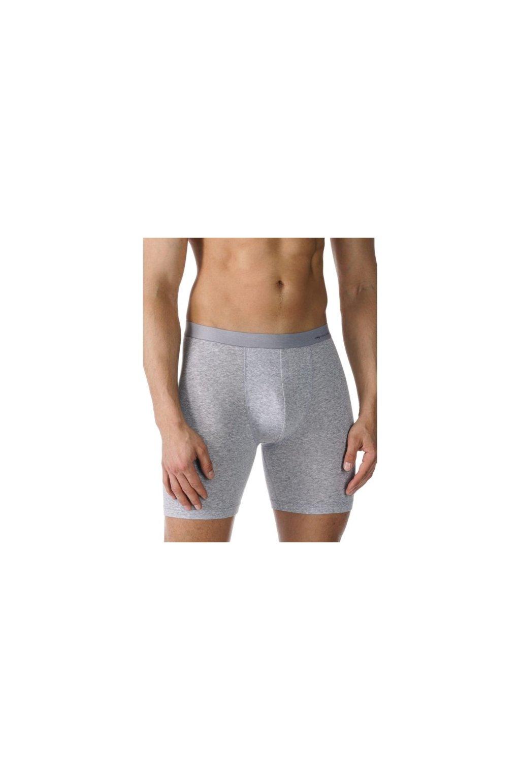 Pánske boxerky Mey 49124