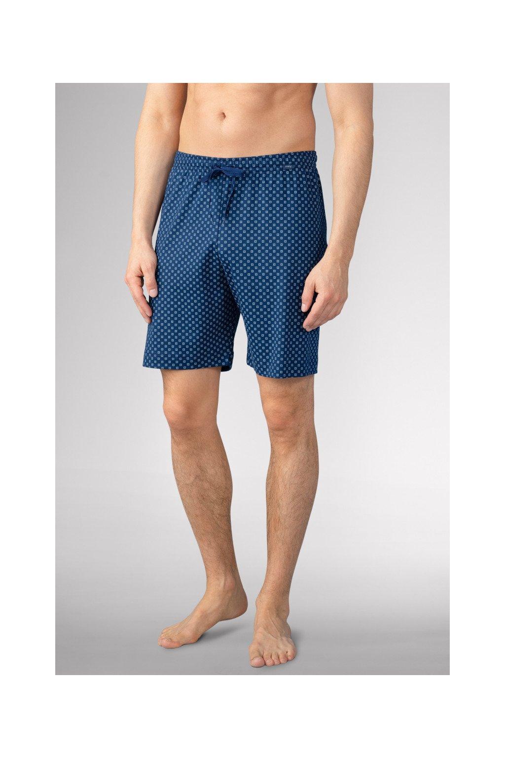 Pánske pyžamo Mey Gisborne 21450