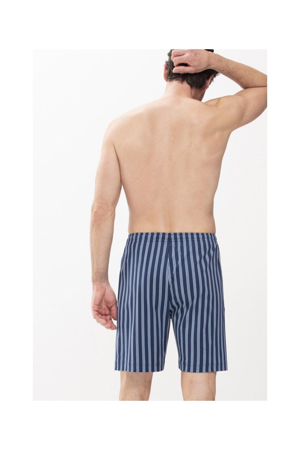 Pánske pyžamo Mey 20950