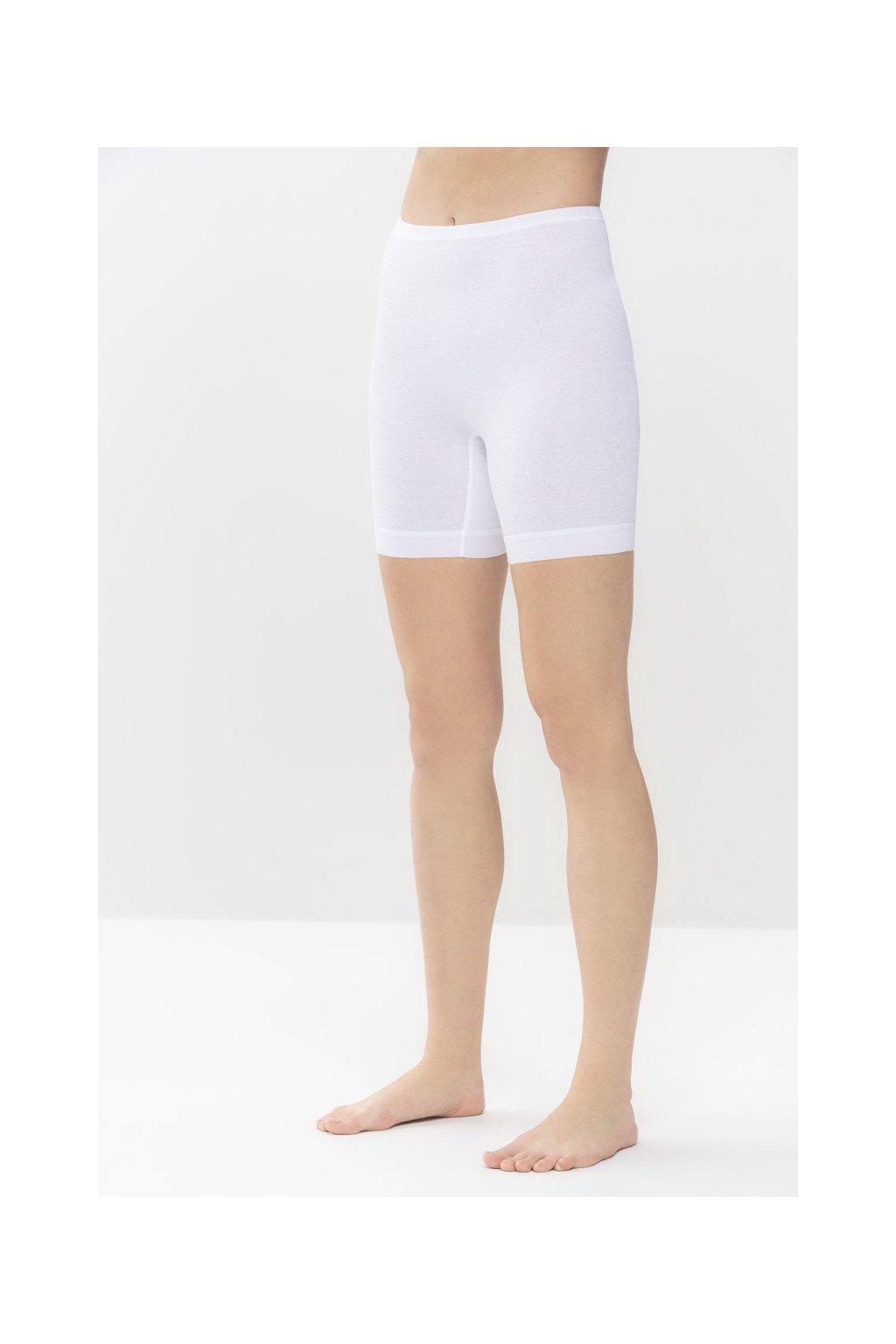 Mey dlhé nohavičky 27014