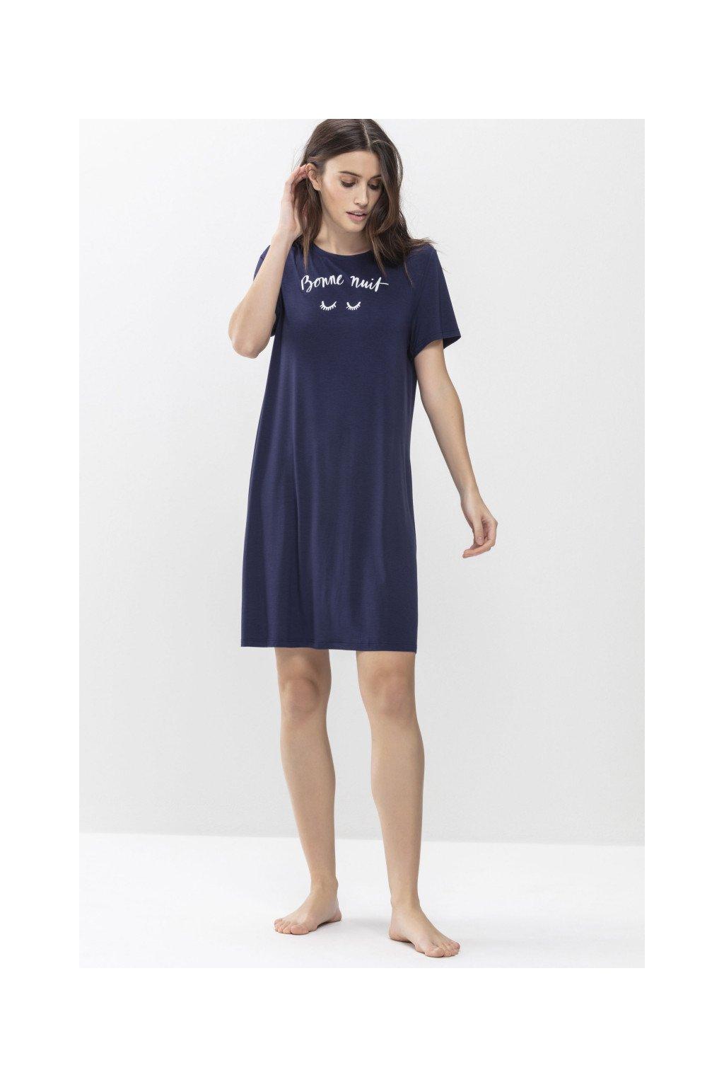 Dámska nočná košeľa Mey Lilyan 16408