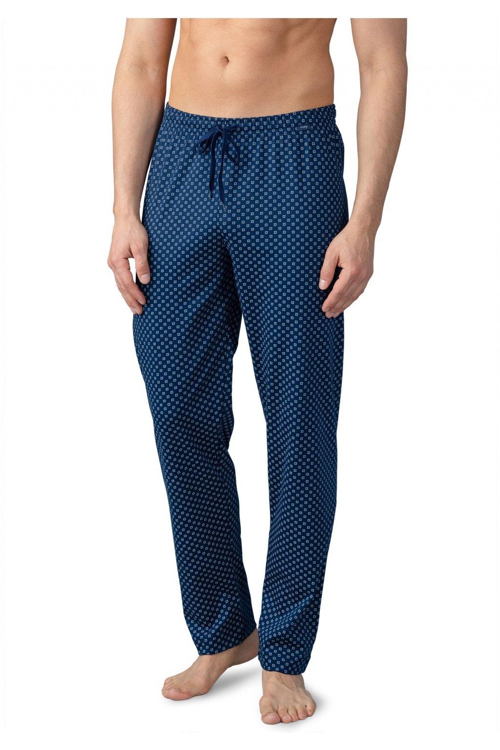 Mey pánske pyžamové nohavice - 21460