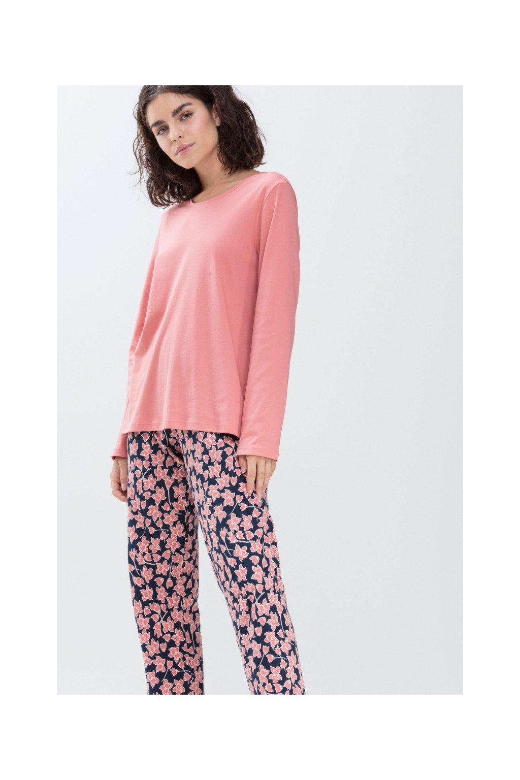 Dámske pyžamo Mey 14008
