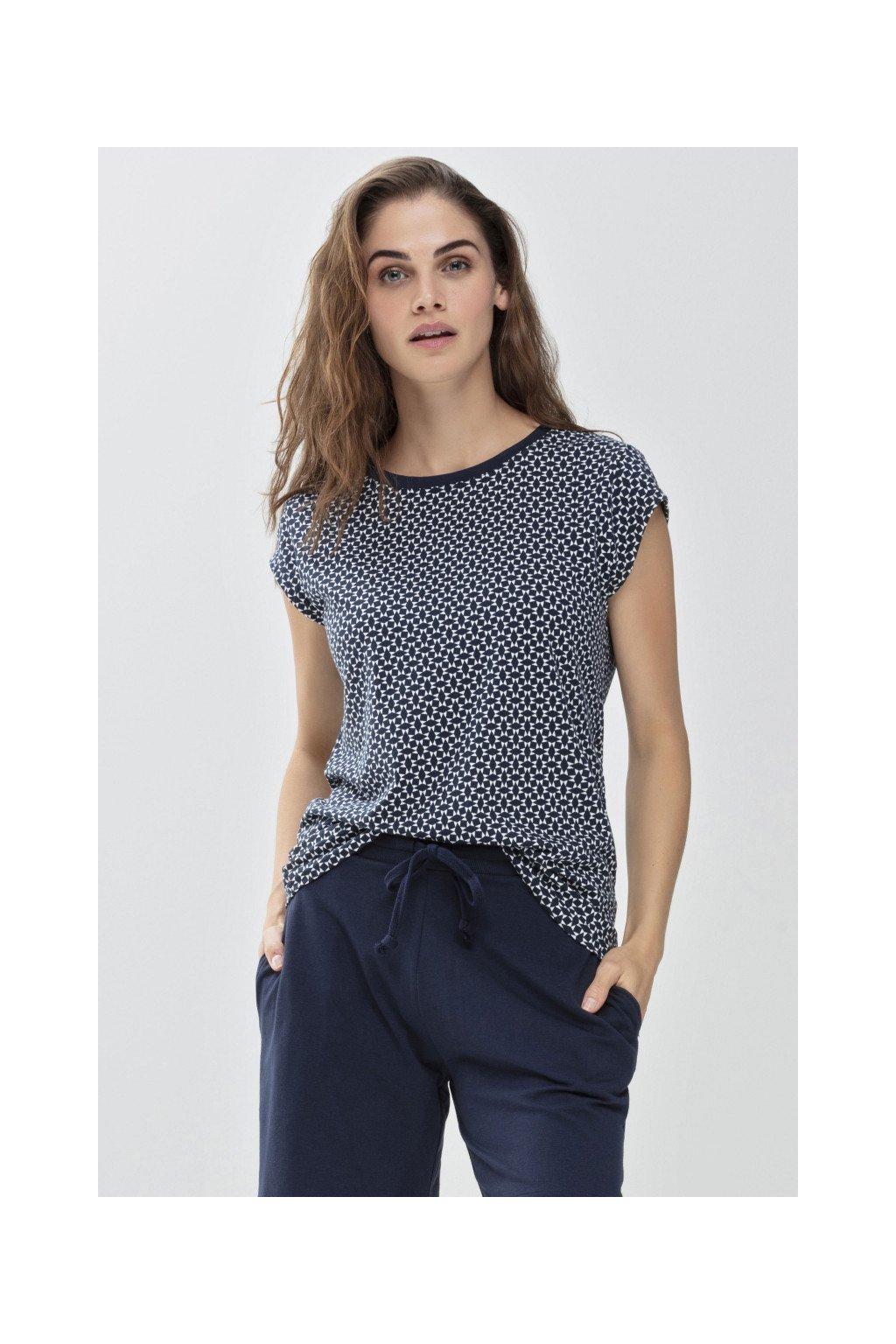 Dámske tričko Mey Isi 16960