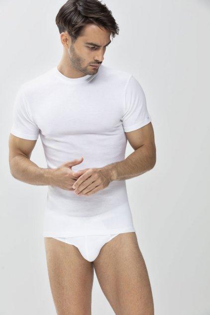 Pánske tričko Mey Noblesse 2803