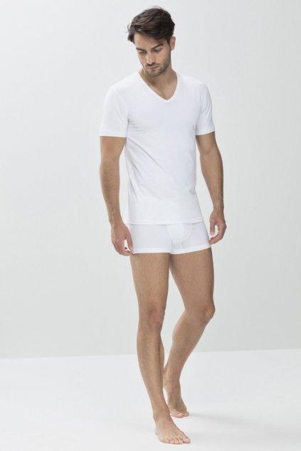 Pánske tričko Dry Cotton 46007