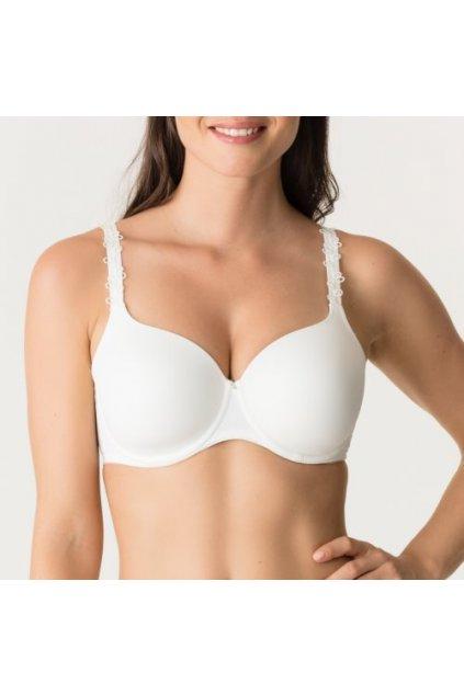 primadonna lingerie padded bra perle 0162342 natural 0 L 3455615