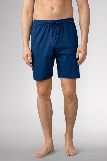 Pánske pyžamo Mey 20750