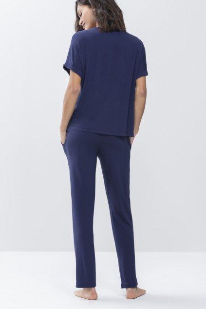 Dámske pyžamo Mey 16001