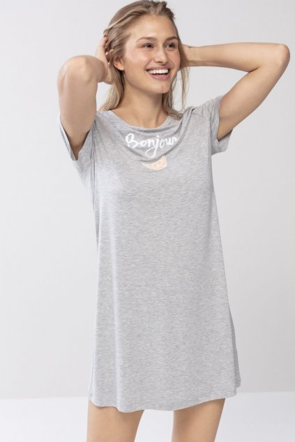 Dámska nočná košeľa Mey Lilyan 16409