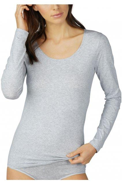 Mey tričko dlhý rukáv -26 502