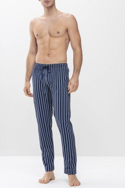 Pánske pyžamové nohavice Mey Cranbourne 20960