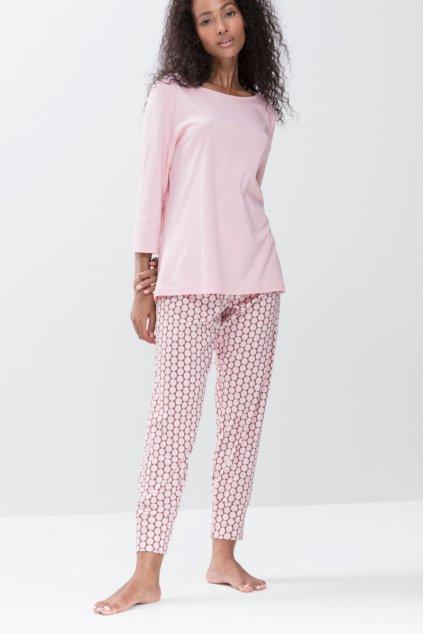 Dámske pyžamo Mey 13026