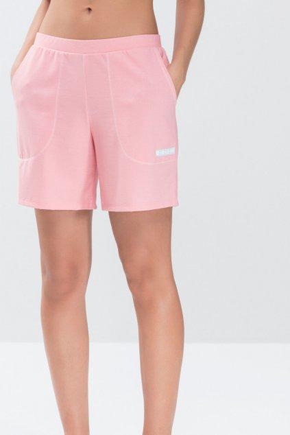 Dámske šortky Mey Zzzleepwear 16873