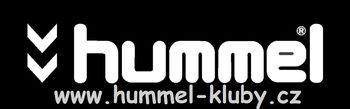 www.hummel-kluby.cz