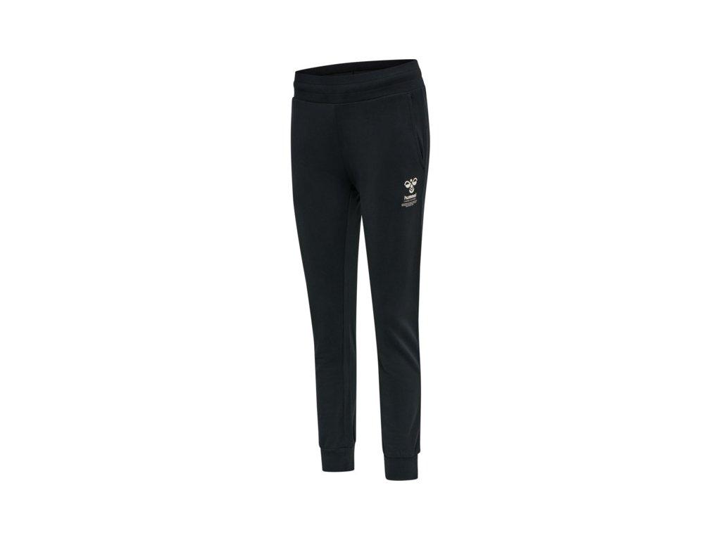 HUMMEL 212382 - Kalhoty hmlSKYLAR REGULAR PANTS