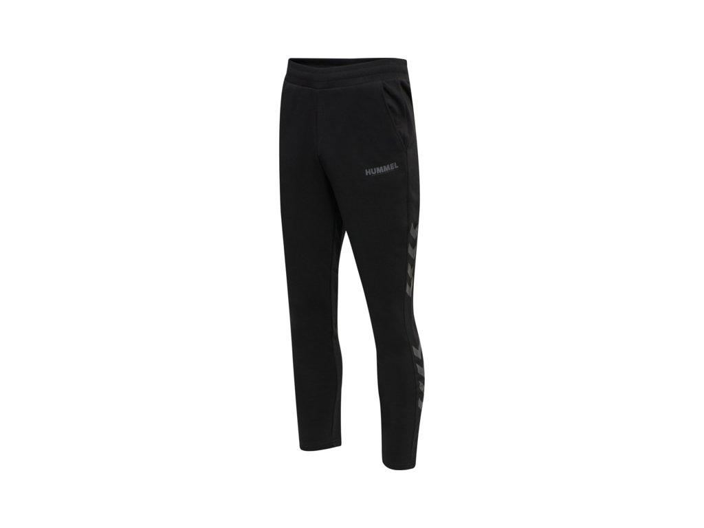 HUMMEL 212567 - Kalhoty hmlLEGACY TAPERED PANTS