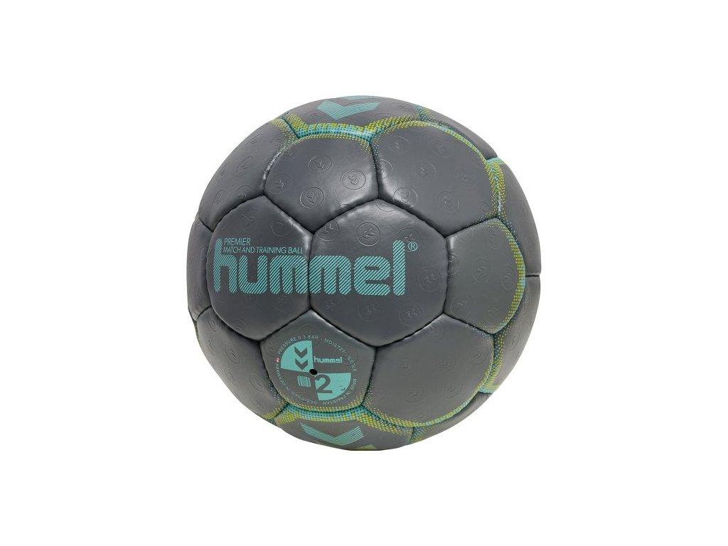 HUMMEL 212551 - PREMIER HB
