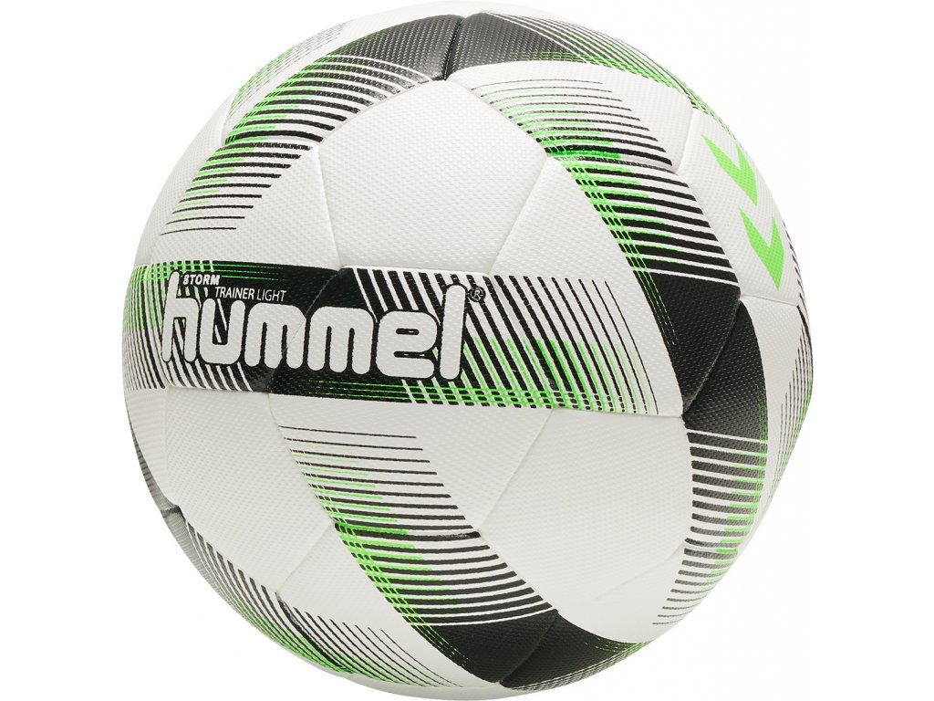 HUMMEL 207520- Míč STORM TRAINER LIGHT FB
