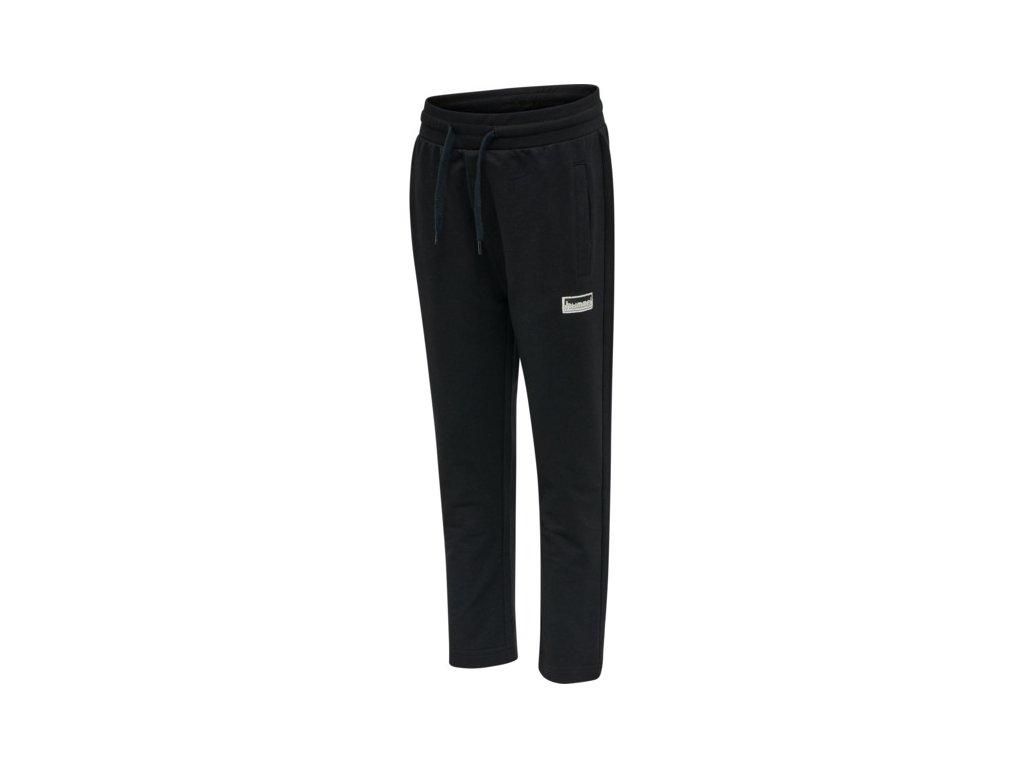 HUMMEL 211740 - Kalhoty hmlMONO PANTS