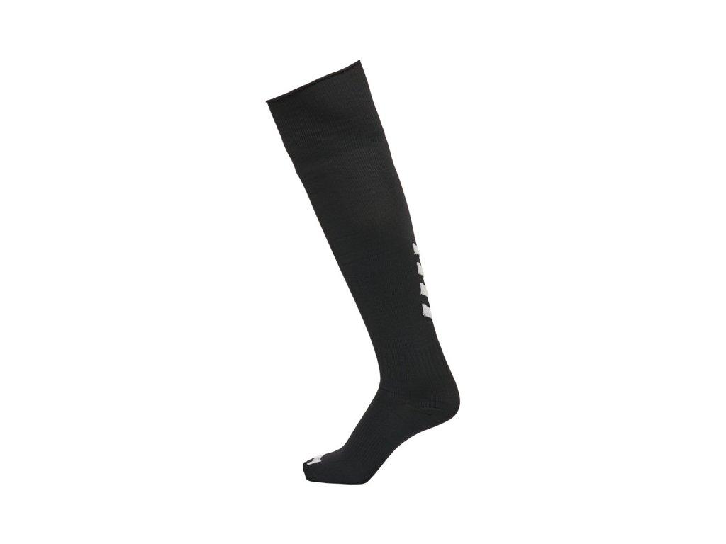 HUMMEL 205880 -  Štulpny hmlPROMO FOOTBALL SOCK