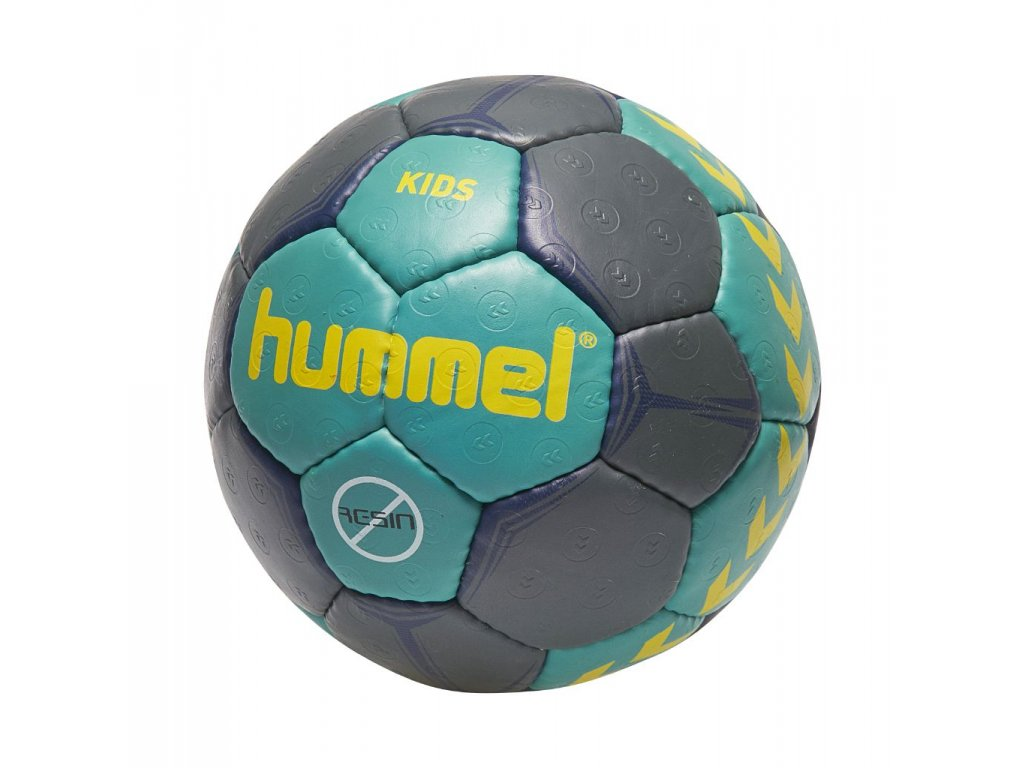HUMMEL  091792- Míč KIDS