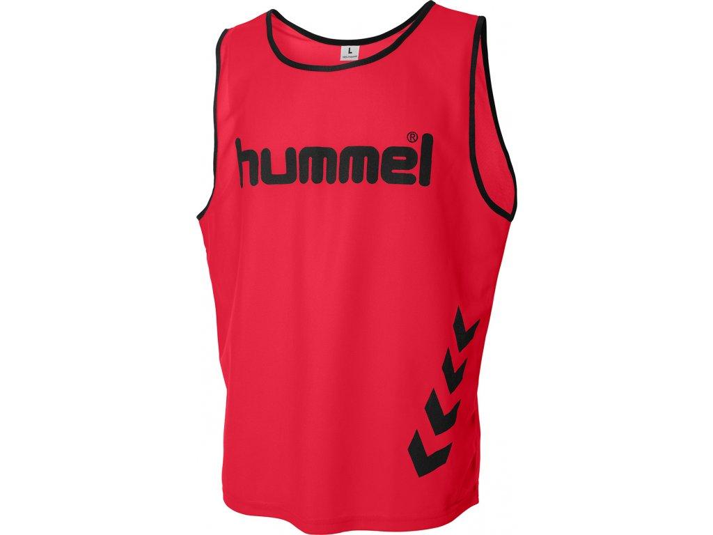 HUMMEL 105002-Dres rozlišovací jr.