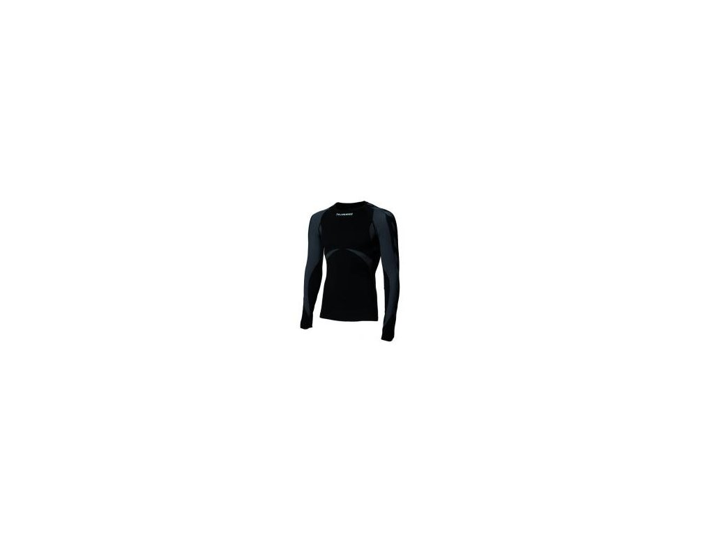HUMMEL 107263-Triko BASELAYER SMU JR.