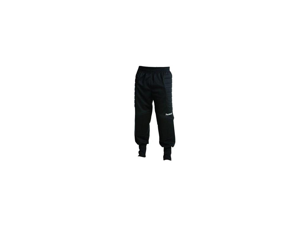 HUMMEL 031198-Kalhoty GOALKEEPER SR.