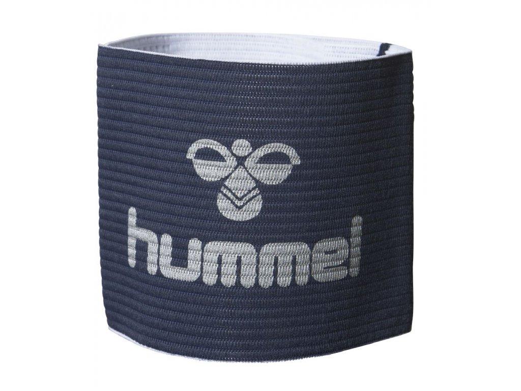 HUMMEL 099164-Kapitánská páska OLD SCHOOL
